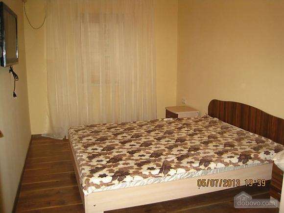 Квартира на 16 станции Большого Фонтана, 3х-комнатная (57871), 003