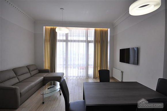 Arcadia Palace VIP apartment with terrace and jacuzzi, Dreizimmerwohnung (84182), 015