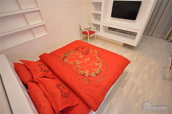 Arcadia Palace VIP apartment with terrace and jacuzzi, Dreizimmerwohnung (84182), 024