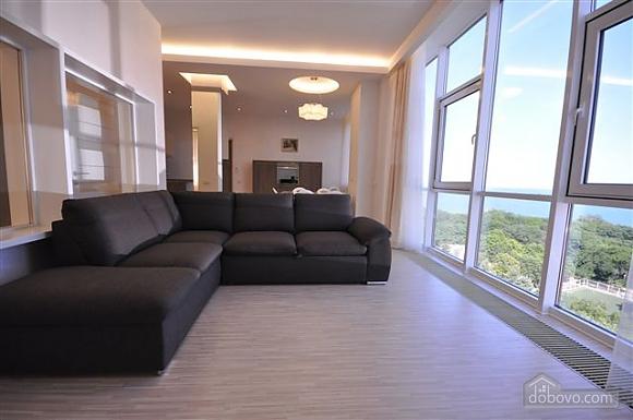 VIP apartment with panoramic sea views, Vierzimmerwohnung (66744), 001