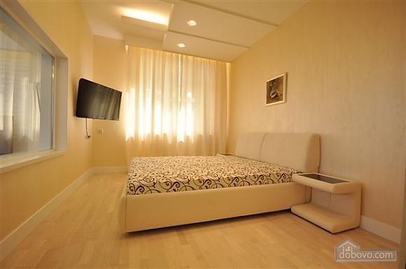VIP apartment with panoramic sea views, Vierzimmerwohnung (66744), 003