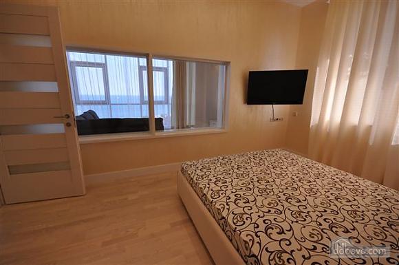 VIP apartment with panoramic sea views, Vierzimmerwohnung (66744), 005
