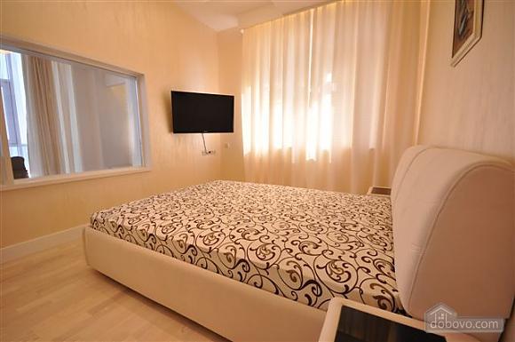 VIP apartment with panoramic sea views, Vierzimmerwohnung (66744), 006