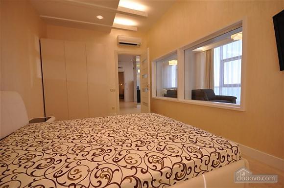 VIP apartment with panoramic sea views, Vierzimmerwohnung (66744), 007