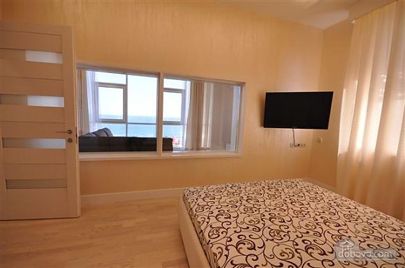 VIP apartment with panoramic sea views, Vierzimmerwohnung (66744), 008