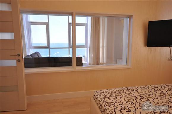 VIP apartment with panoramic sea views, Vierzimmerwohnung (66744), 009