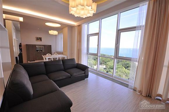 VIP apartment with panoramic sea views, Vierzimmerwohnung (66744), 010