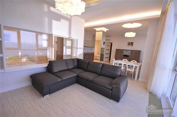 VIP apartment with panoramic sea views, Vierzimmerwohnung (66744), 011