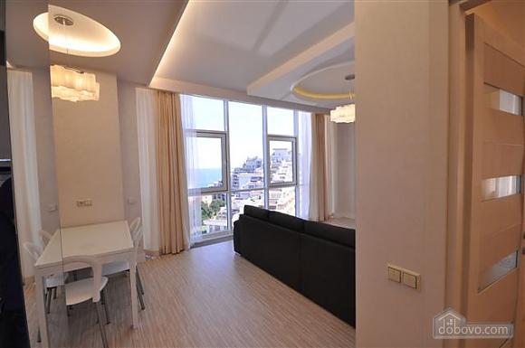 VIP apartment with panoramic sea views, Vierzimmerwohnung (66744), 012