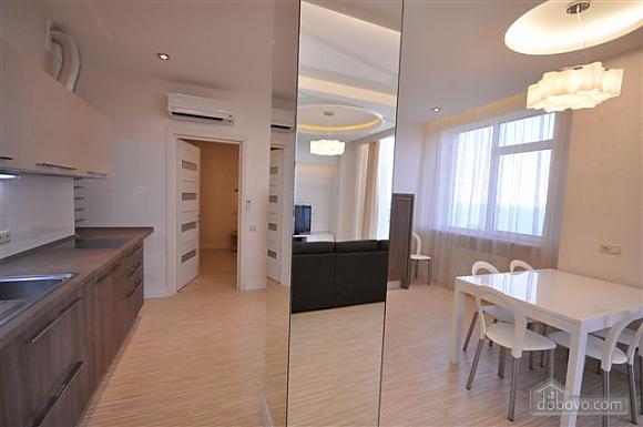 VIP apartment with panoramic sea views, Vierzimmerwohnung (66744), 013