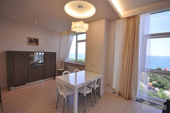 VIP apartment with panoramic sea views, Vierzimmerwohnung (66744), 015