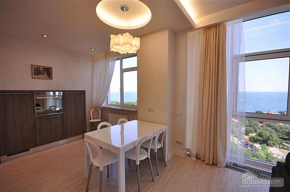 VIP apartment with panoramic sea views, Vierzimmerwohnung (66744), 014