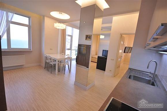 VIP apartment with panoramic sea views, Vierzimmerwohnung (66744), 016