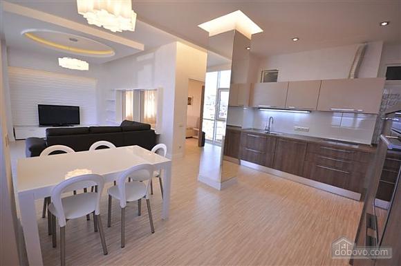VIP apartment with panoramic sea views, Vierzimmerwohnung (66744), 017