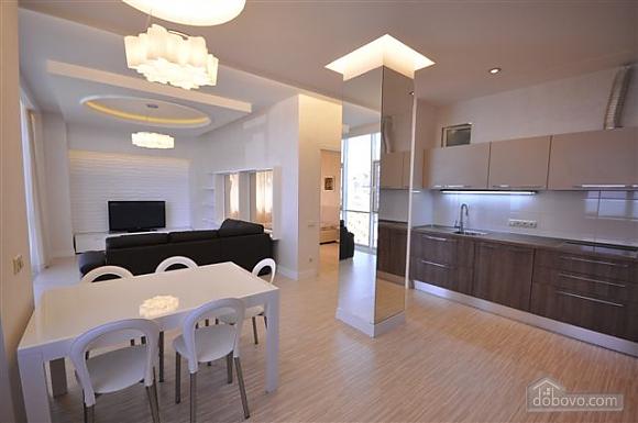 VIP apartment with panoramic sea views, Vierzimmerwohnung (66744), 018