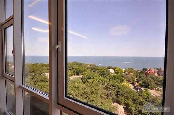 VIP apartment with panoramic sea views, Vierzimmerwohnung (66744), 021