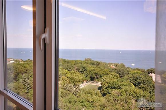 VIP apartment with panoramic sea views, Vierzimmerwohnung (66744), 022