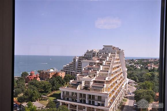 VIP apartment with panoramic sea views, Vierzimmerwohnung (66744), 023