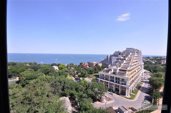 VIP apartment with panoramic sea views, Vierzimmerwohnung (66744), 025