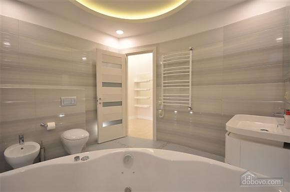 VIP apartment with panoramic sea views, Vierzimmerwohnung (66744), 030