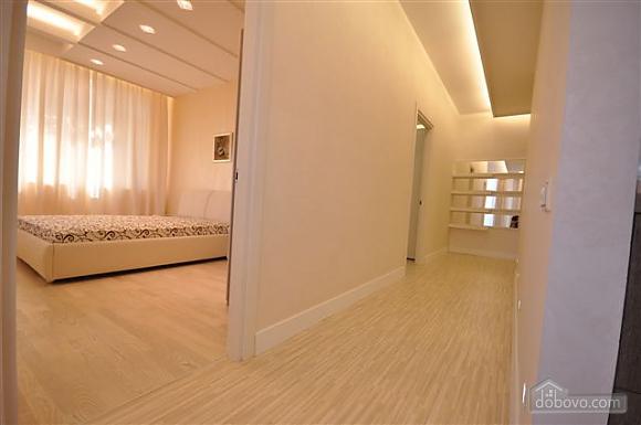 VIP apartment with panoramic sea views, Vierzimmerwohnung (66744), 033