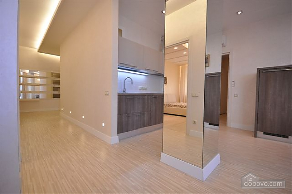 VIP apartment with panoramic sea views, Vierzimmerwohnung (66744), 034