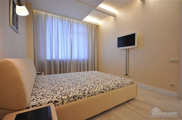 VIP apartment with panoramic sea views, Vierzimmerwohnung (66744), 035