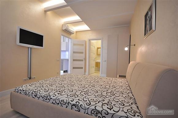 VIP apartment with panoramic sea views, Vierzimmerwohnung (66744), 036