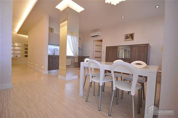 VIP apartment with panoramic sea views, Vierzimmerwohnung (66744), 037