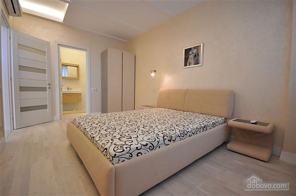VIP apartment with panoramic sea views, Vierzimmerwohnung (66744), 038
