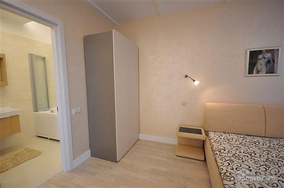 VIP apartment with panoramic sea views, Vierzimmerwohnung (66744), 040