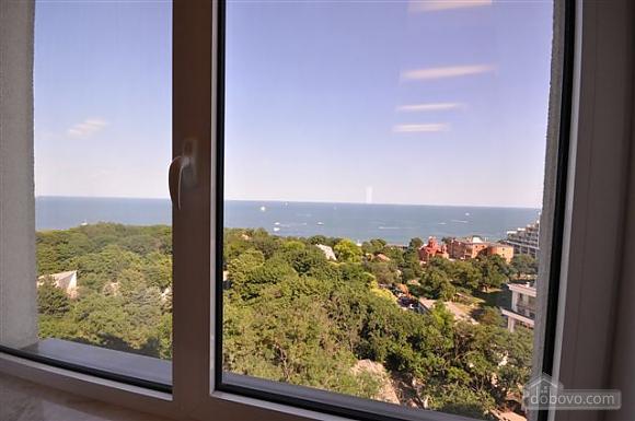 VIP apartment with panoramic sea views, Vierzimmerwohnung (66744), 044