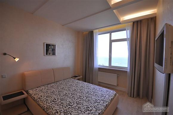 VIP apartment with panoramic sea views, Vierzimmerwohnung (66744), 045