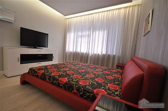 VIP apartment with panoramic sea views, Vierzimmerwohnung (66744), 046