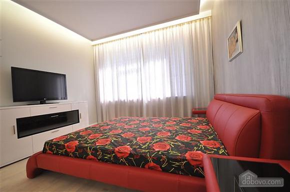 VIP apartment with panoramic sea views, Vierzimmerwohnung (66744), 047