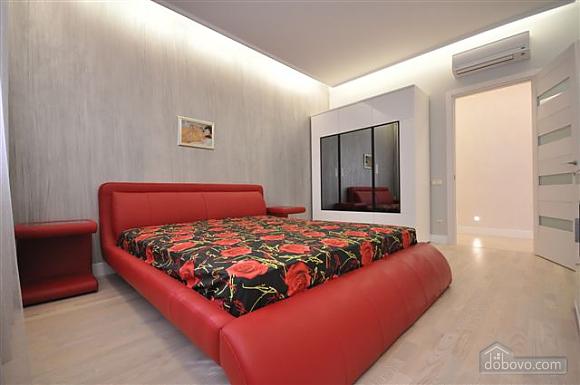 VIP apartment with panoramic sea views, Vierzimmerwohnung (66744), 049