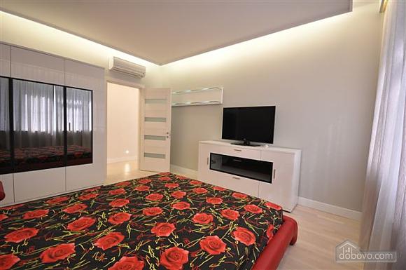 VIP apartment with panoramic sea views, Vierzimmerwohnung (66744), 050
