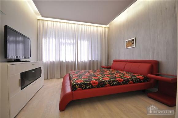 VIP apartment with panoramic sea views, Vierzimmerwohnung (66744), 051