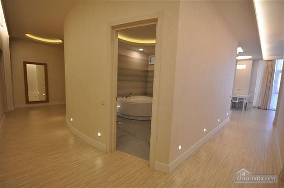 VIP apartment with panoramic sea views, Vierzimmerwohnung (66744), 052