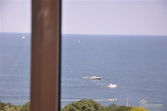 VIP apartment with panoramic sea views, Vierzimmerwohnung (66744), 055