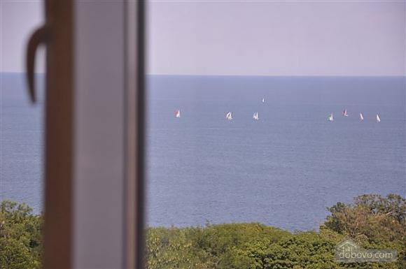 VIP apartment with panoramic sea views, Vierzimmerwohnung (66744), 057