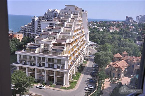 VIP apartment with panoramic sea views, Vierzimmerwohnung (66744), 058