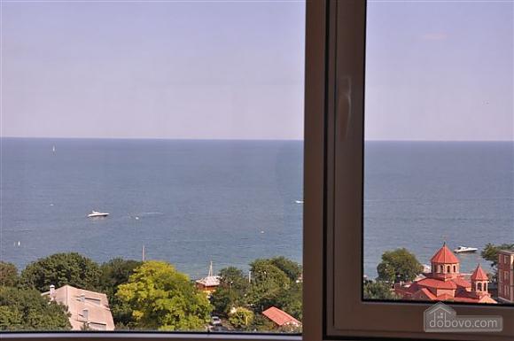 VIP apartment with panoramic sea views, Vierzimmerwohnung (66744), 059