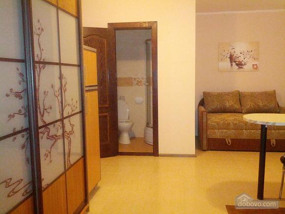 A small apartment near the sea, Studio (17013), 001