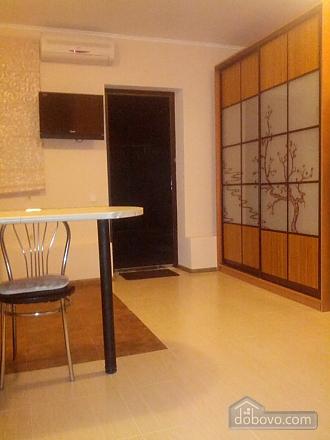 A small apartment near the sea, Studio (17013), 006