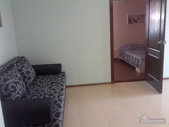 Cozy apartment near the sea, One Bedroom (26273), 003