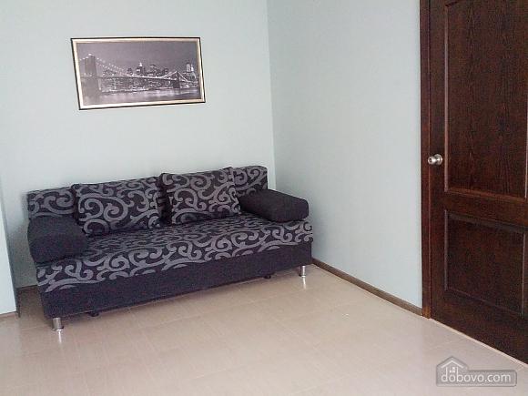 Cozy apartment near the sea, Una Camera (26273), 001