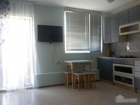 Cozy apartment near the sea, Una Camera (26273), 005