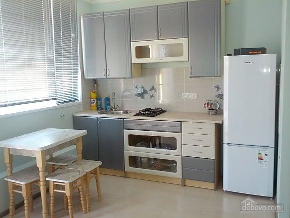 Cozy apartment near the sea, Una Camera (26273), 006