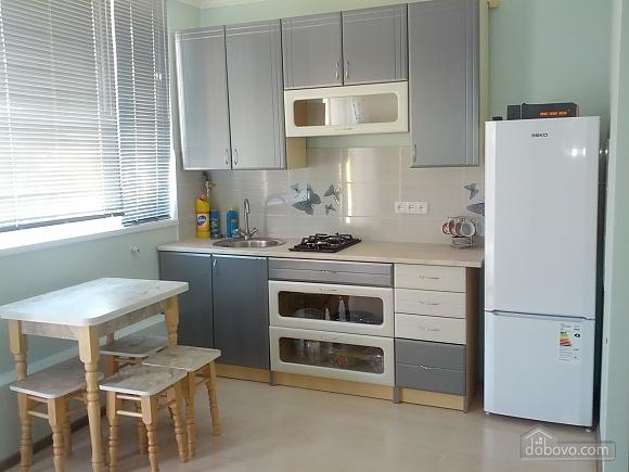 Cozy apartment near the sea, One Bedroom (26273), 006